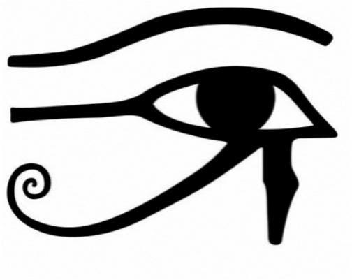 olho-de-horus
