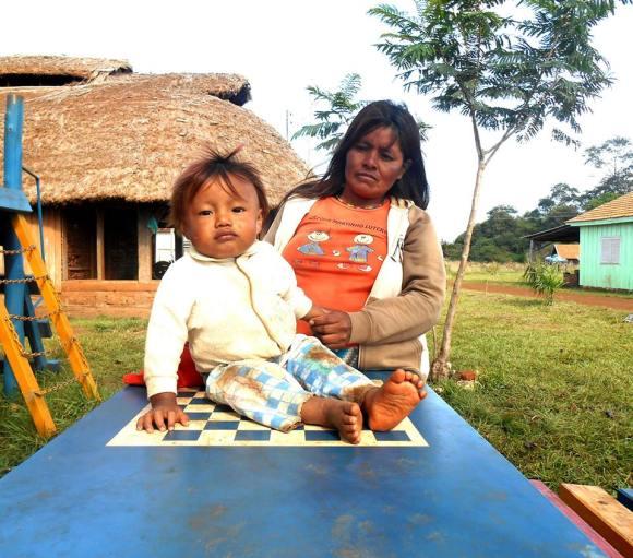 indios-mbya-guarani-foto-da-aluna-grabiela-avello