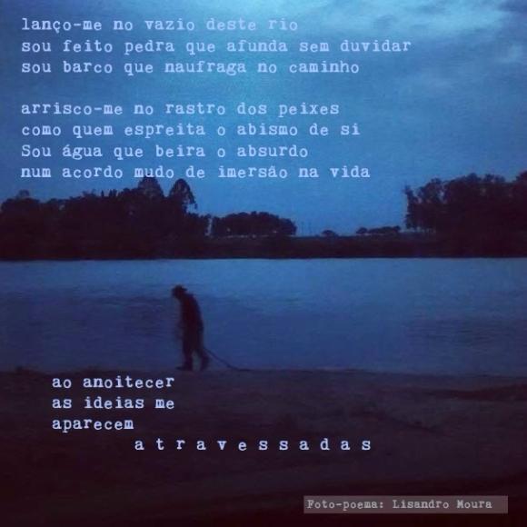 foto-poema-ao-rio.jpg