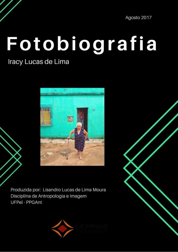 Fotobiografia (1)